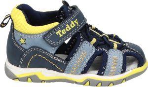 Teddy shoes,Sandalen Jungen Nr. 1042141