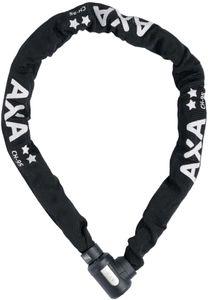 Axa Cherto 95 Comp Kettenschloss schwarz