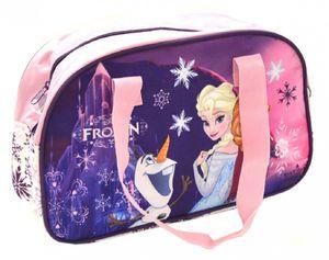 Mädchen Handtasche Disney Frozen Eiskönigin