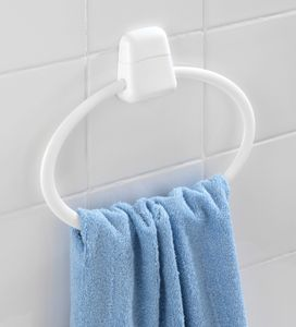 Handtuchring Pure