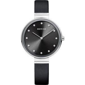 BERING Time Uhr Classic 12034-602
