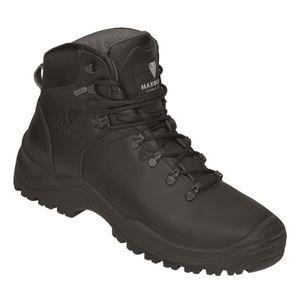 MAXGUARD Sicherheitsschuhe SX 700 S3 Arbeitsschuhe SympaTex, Schuhgröße:44