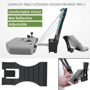 Verstellbarer Lanyard-Gürtel mit Halsriemen für DJI Mavic Mini 2-Fernbedienung HLS2011110011