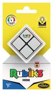 Rubik's Mini Thinkfun 76393