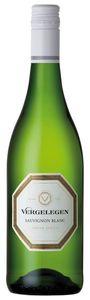 Vergelegen Sauvignon Blanc trocken | 14,5 % vol | 0,75 l