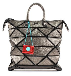 Gabs Yoko Convertible Flat Bag Canna Di Fucile