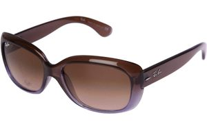 Ray-Ban Jackie Ohh (58mm) - RB4101 860/51 58