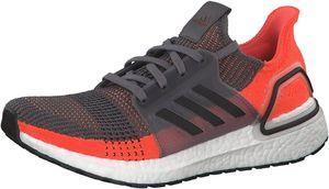 Adidas Laufschuh Ultraboost 19 M