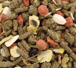 15kg Deli Nature Premium (Zwerg)Kaninchen Sensitiv