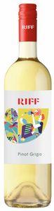 Cantina Riff - Progetto Lageder Riff - Pinot Grigio Delle Venezie IGT 2019 (1 x 0.750 l)