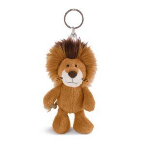 Nici Schlüsselanhänger Löwe Kitan 10 cm