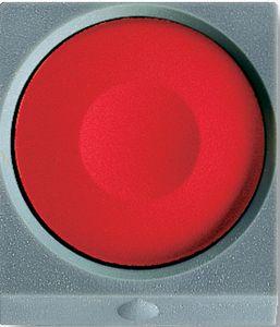 Pelikan Ersatz Deckfarben 735K karminrot (Nr. 34)