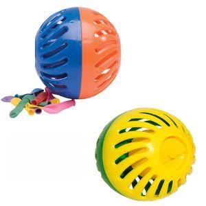 Spritzen Sie Spiel Timing Wasserbombe Outdoor Lustige Spielzeuge