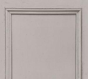 A.S. Création Vliestapete California Tapete grau beige 10,05 m x 0,53 m 363922 36392-2