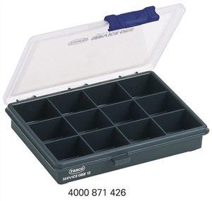 Raaco Sortimentsbox Assorter 6-12 136143