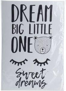 Free and Easy wandaufkleber Kinder Kollektion: Sweet Dreams