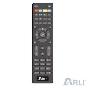 ARLI AH1 Original Fernbedienung
