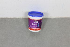 Metylan Ovalit TM / Kleisterzusatz 750g