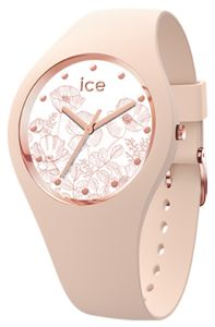 ICE-WATCH WATCHES Mod. IC016670