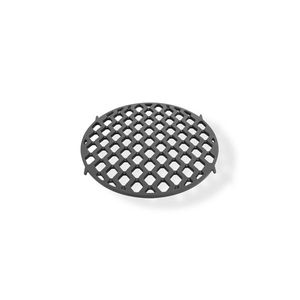 Enders Switch Grid Sear Grate für Switch Grid Grillrost