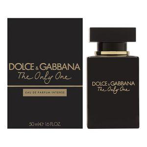 Dolce & Gabbana The Only One Intense Eau de Parfum für Damen 50 ml