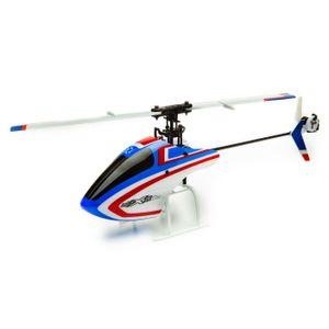 Blade mCP X BL2 BNF Basic Elektro Hubschrauber, SAFE und Panik Mode