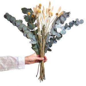 BUTLERS FLOWER MARKET Trockenblumen Blumenstrauß
