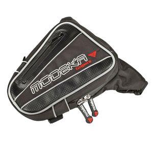 Modeka Daypack Motorrad Beintasche