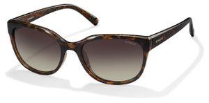 Polaroid sonnenbrille 4030/S Q3V/LA Damen braun