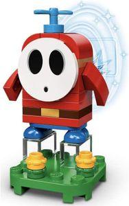 LEGO Super Mario 71386 - Mario-Charaktere-Serie 2 - 09 - Fly Guy