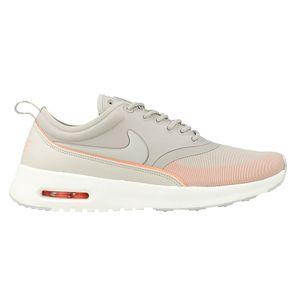 Nike Schuhe Air Max Thea Ultra, 844926004, Größe: 36,5