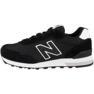 New Balance Sneaker low schwarz 41,5