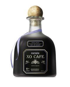 Patron XO Cafe 0,7l, alc. 35 Vol.-%, Tequila Mexico