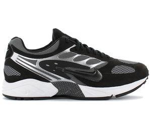 Nike Air Ghost Racer AT5410-002 Schuhe Schwarz , Größe: EU 44.5 US 10.5