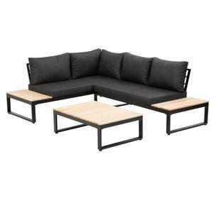 Lounge-Set Rio