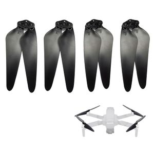 4PCS Propeller fš¹r SJRC F11 4K PRO RC Drohne