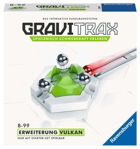 Ravensburger GraviTrax Vulkan, 27619