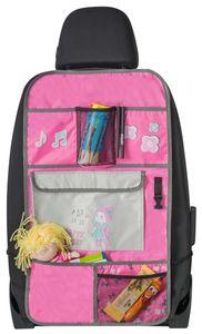 KidsExperts Kinder Organizer Ballet Doll ca. 70 x 40 cm rosa, 26173