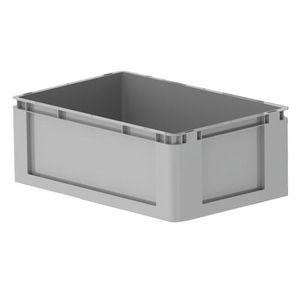 Altrex Shuttle Transportbox für Carrier-Satz als Zubehör für Shuttle-Lift