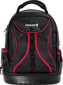 PARAT Werkzeugrucksack 360x150x430mm
