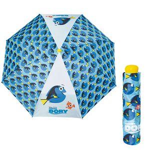 Findet Dorie Kinder Regenschirm Taschenschirm