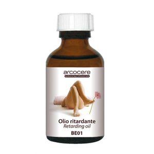 Arco Öl zur Haarreduktion, 50 ml