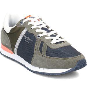 Pepe Jeans Schuhe PMS30508, PMS30508765, Größe: 44