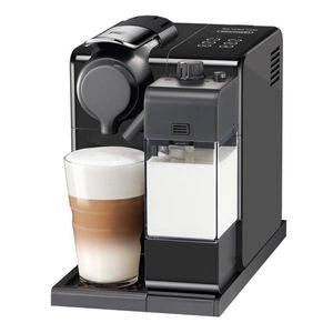 DeLonghi Kaffeemaschine EN560.B Nespresso