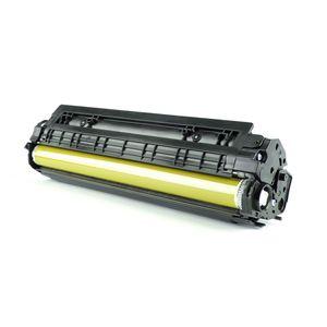 Canon Toner Cartridge 055 Y yellow