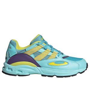 Adidas Schuhe Lxcon 94, EG8790, Größe: 42 2/3