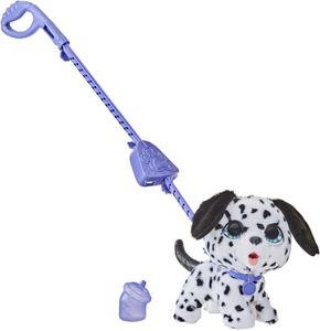 furReal Peealots Große Racker (Hund)