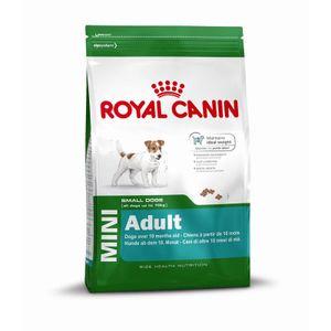 Royal Canin Mini Adult 8kg 8 kg