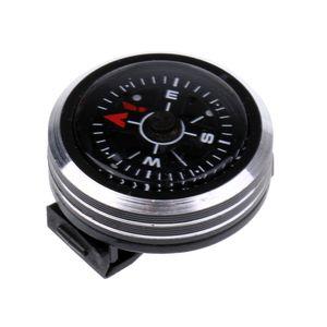 tragbar Handgelenkkompass Taschenkompass Trekkingkompass