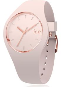ICE-WATCH WATCHES Mod. IC015334